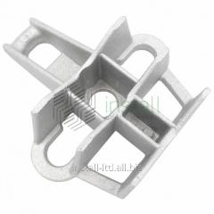 Universal anchor bracket of UPB