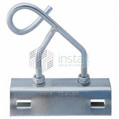Armatura de cablu