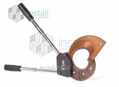 Scissors sector NS-100BS Rod