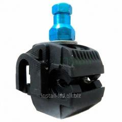 Зажим ответвительный прокалывающий P2X-150 50-150-6-35