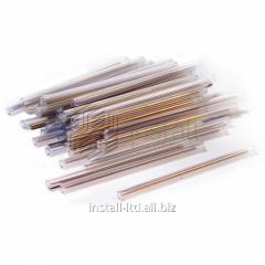 Термоусадочная гильза КДЗС-60