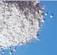 Asbestos A-6-40 (asbokroshka)