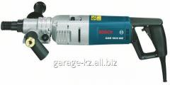 Drill of diamond drilling of GDB 1600 WE BOSCH