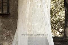 Ткань интерьерная Zavis