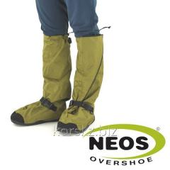 Boot covers of Neos Trekker TRS7 (6704404, XXL