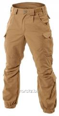 GARM Combat FR trousers (1111027010215, 2XL,
