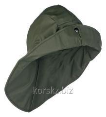 Baleno Southwester hat (969B, L)