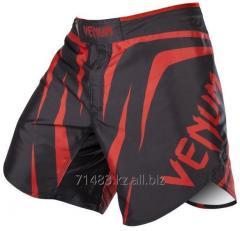 Боксерские шорты Venum Sharp