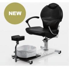 Pedicure chairs Arth. 12096292