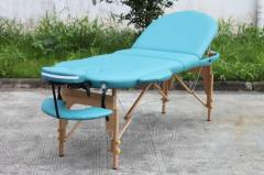 Massage couch of mg-10