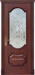 Doors Geneva Model