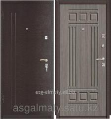Doors entrance m062a