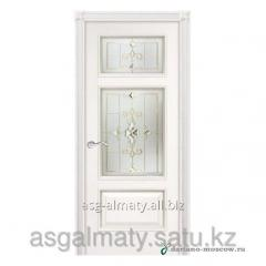 Interroom doors collection Model elegant.