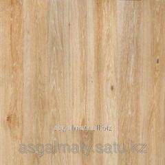 Parquet board almond piccolo oak