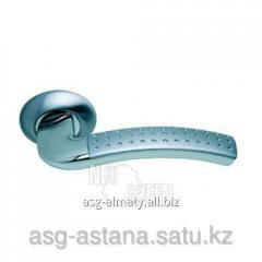 Archie's accessories archie s010 59hh handle