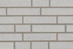 Tile for facades of 1664 Duan