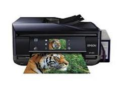 Epson Expression Home XP-400 MFPs printers with