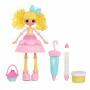 Игрушка кукла Lalaloopsy Girls Сладкая фантазия