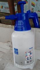 Распылитель 1 литра Lux