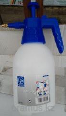 Распылитель 2 литра Lux