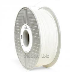 ABS Волокно/Filament для 3D принтера 1.75мм 1кг