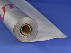 Paro-waterproofing film