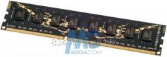 Оперативная память 4GB DDR3 1600MHz Geil PC3-12800