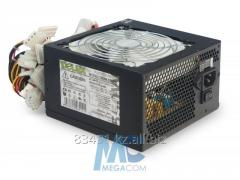 DELUX DLW-550PA power supply uni