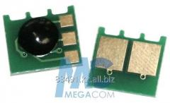 The chip to HP LJ Pro P1102/P1566/P1005/M1120