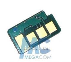 The chip to a cartridge of Samsung of ML-2245