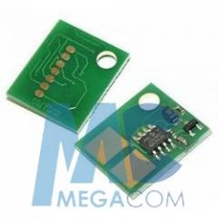 The chip to a cartridge of Samsung Xpress