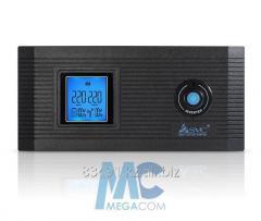 SVC DI-1000-F-LCD inverter
