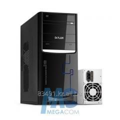 Case Delux DLC-MV872PS