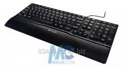 Delux DLK-1882 keyboard