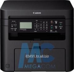CANON I-SENSYS MF-211 MFP