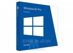 Operating system of Microsoft Windows 10 Home,