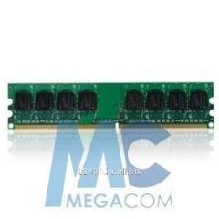 Оперативная память 4GB DDR3 1333MHz Geil PC3-10600