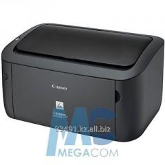 Laser printer Canon LBP-6030B