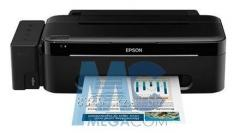 Inkjet printer Epson L100