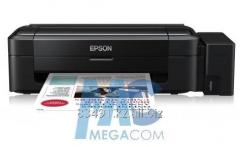 Inkjet printer Epson L110