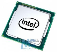 Процессор Intel Celeron G1820, LGA1150, OEM