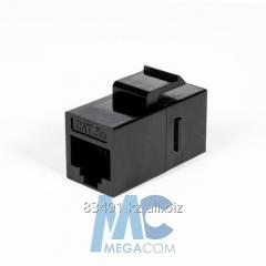 Connecting RJ45-RJ45 SHIP M225 coupling