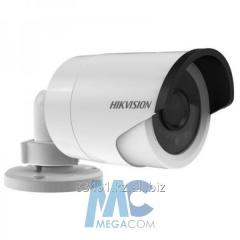 Hikvision DS-2CD2032-I video camera