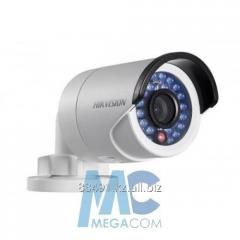 HikVision DS-2CE16C2T-IR video camera