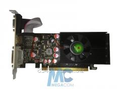 Video card AFOX AF210-1GD2LG1