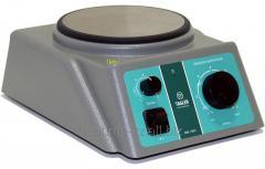 "Mixer magnetic MM-135 ""Tagler"""