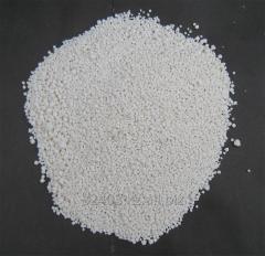 Кальций хлористый технический гранулированный ГОСТ