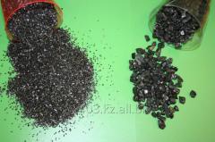 Гидроантрацит Aqualat 3,0-6,0 мм