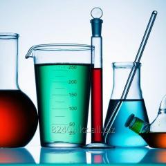 Sulfuric GOST2184-77 acid technical