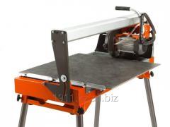 Machine stone-cutting SK-500, SK-800
